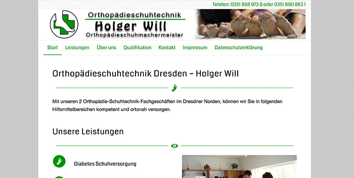www.orthopaedieschuhtechnik-will-dresden.de