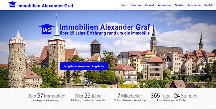 www.immobiliengraf.de